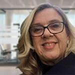 Kathy Ferguson Profile