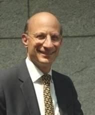 Owen E Herrnstadt