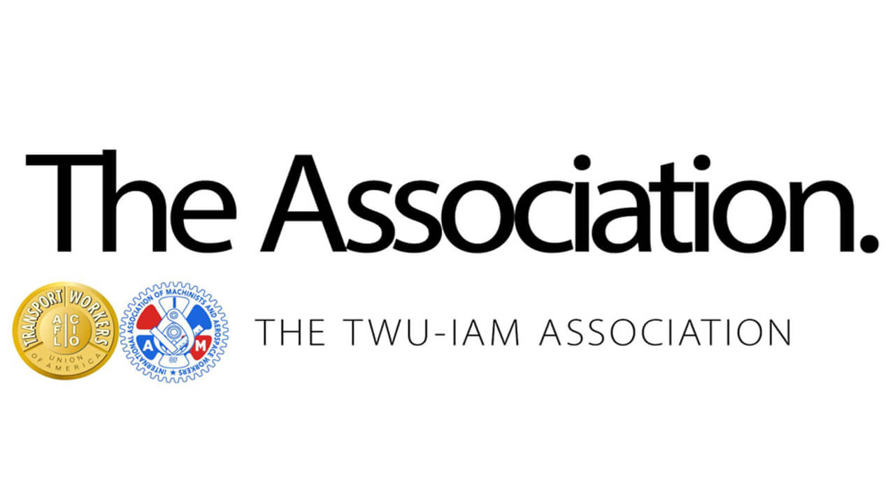 TWU-IAM Supports Aircraft Maintenance Anti-Offshoring Bill