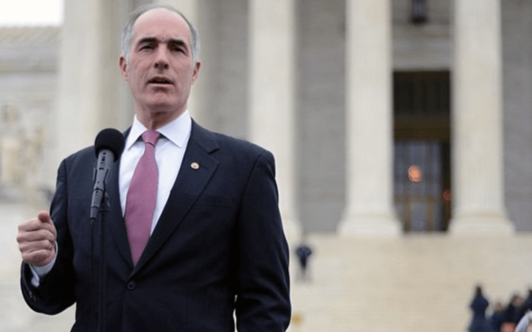 Senator Casey: Hours Reductions are Not Allowed Under CARES Act.