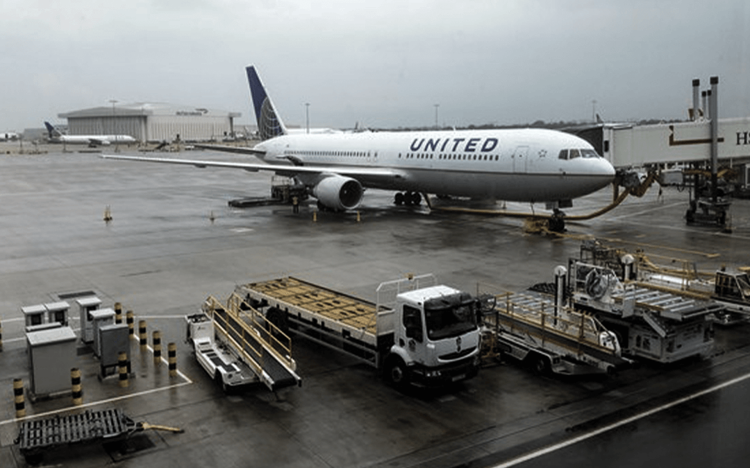 WARN Act Communication from United