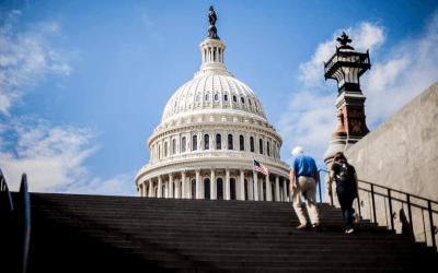 As Senate Begins Summer Break, Extension of PSP is at Risk