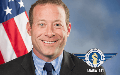 New Jersey Rep. Gottheimer Affirms Support for PSP Extension