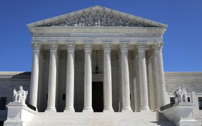 Big Money is Buying an Anti-Union Supreme Court