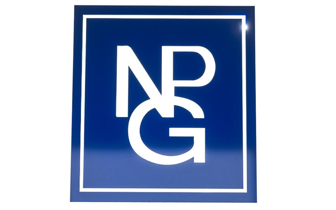 Spotlight Interview: National Group Protection