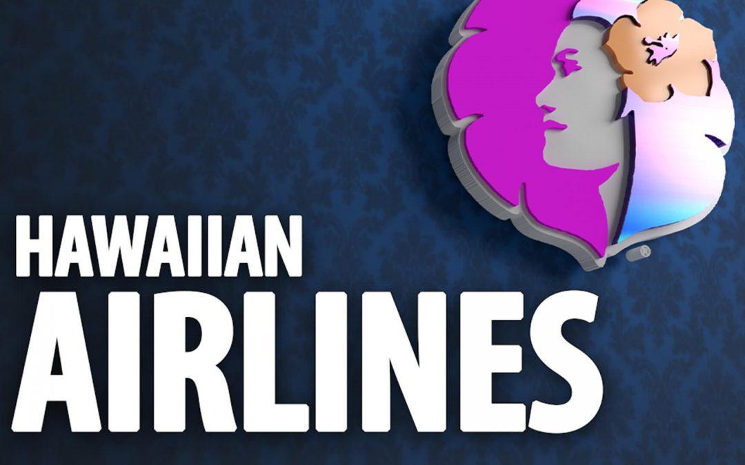 Hawaiian Airlines Negotiations Update