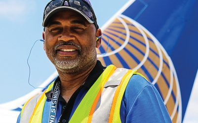 141 Report: Leroy Taylor and the Local 811 Pushback