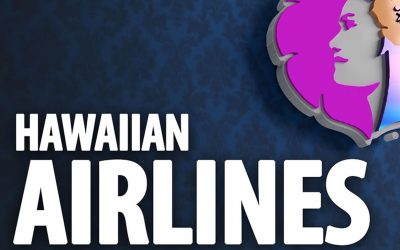 Hawaiian Airlines Negotiations Update