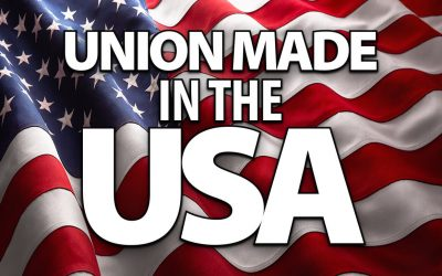 Americans Want Unions. And They Want Them Now.