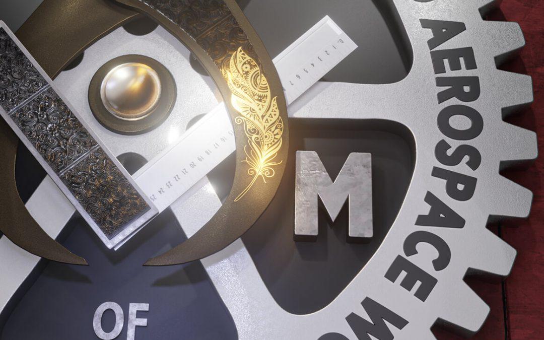 Unión de Maquinistas en Flagship Anuncia Acuerdo Tentativo