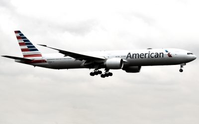 Our View: Airlines Slowly Returning to Profitability Thanks to PSP