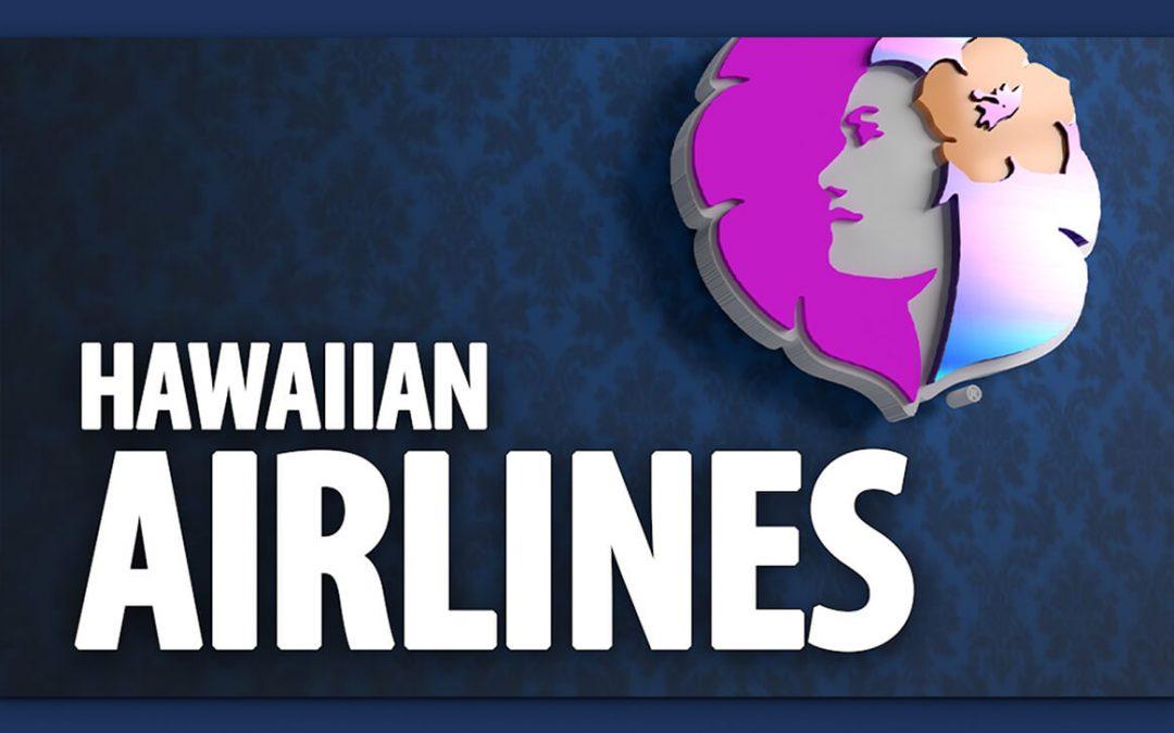 Hawaiian Airlines Negotiation Update