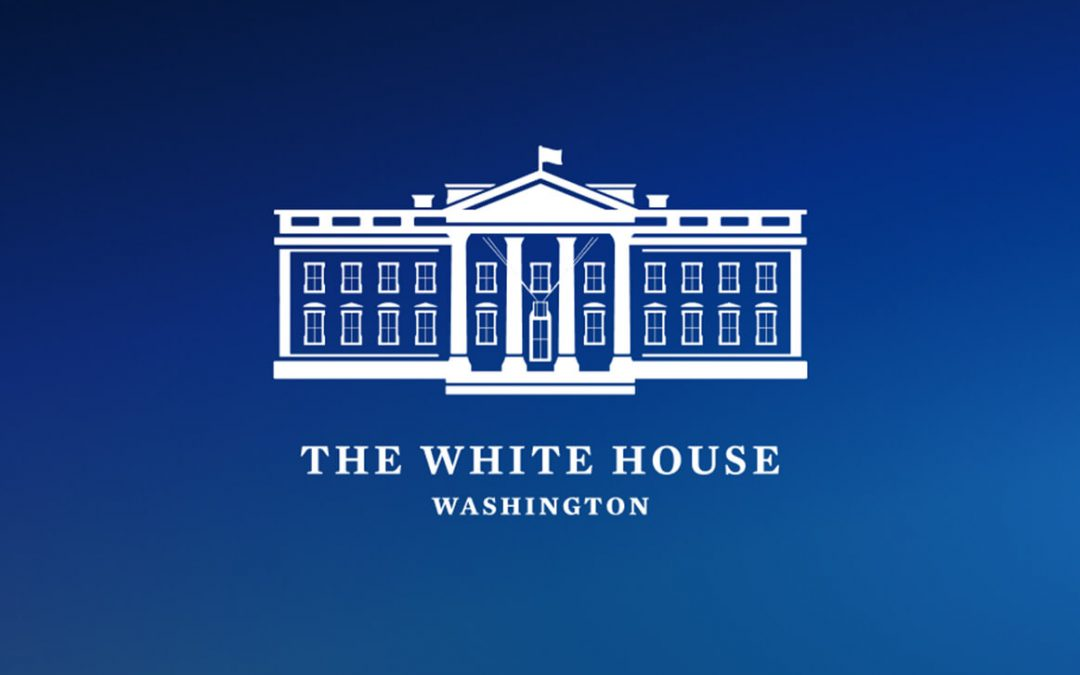 White House Sends Message of Unity to IAMAW 141