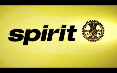 Tentative Agreement Reached at Spirit Airlines