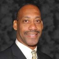 Gil Simmons
