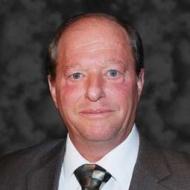 Robert Worthman