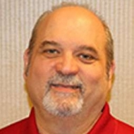 Mike McGovern