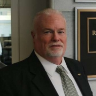 Dave Roderick