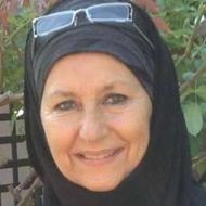 Bahiyyah Wright